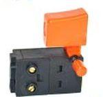 Кнопка на шлифмашинку , фото 1