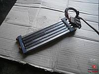 Нагревательн. элемент дополн. электроподогрева воздуха VAG 6E1 963 235 на Volkswagen Passat B5 1.9 AWX 2001-20