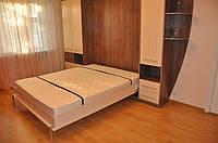 Откидные кровати  на заказ, фото 1