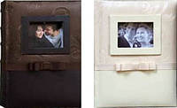 Фотоальбом 100 фото bkm-57100 Wedding Bow (13*18)