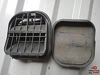 Решетка вентиляции салона на Fiat Doblo