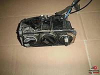 Блок управления отопителем VAG 357 819 045 на Volkswagen Passat B4 1.9 1994-1997 г.