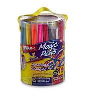 Волшебные фломастеры Magic Pens - рисование