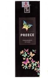 Аромапалочки Zed Black Preece, Спокойствие, 50 гр