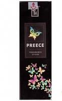 Аромапалочки Zed Black Preece, Спокойствие, 50 гр , фото 1