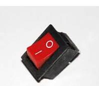 Кнопка стопа GOODLUCK 4500/5200/5800 пластик WINZOR