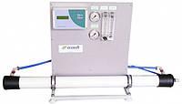 Системы обратного осмоса Ecosoft MO2500LPD MINI Compact