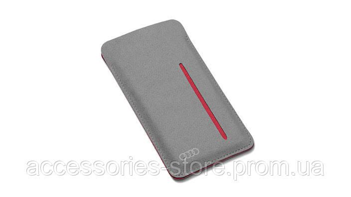 Чехол для смартфона Audi Smartphone Case Nardia