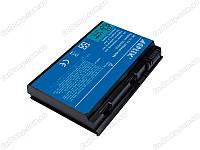 Батарея для ноутбука Acer tm00741