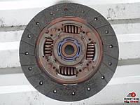 55226971 Диск сцепления на Fiat Doblо Фиат Добло 1.3mjet