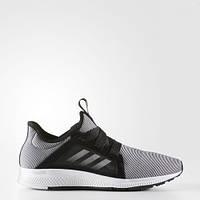 Adidas фирменные кроссовки женские edge lux w BB8211