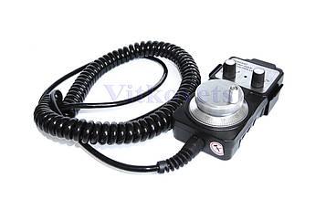 Ручной генератор импульсов MPG100 (пульт управления) для станков с ЧПУ, фото 2