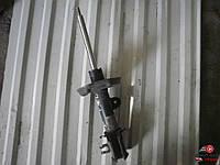 Амортизатор передний на Fiat Doblо Фиат Добло
