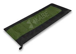 Спальный мешок - одеяло 250 г/м2