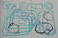 Комплект прокладок КПП, 1315298001