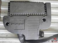 Корпус воздушного фильтра на Fiat Doblо Фиат Добло