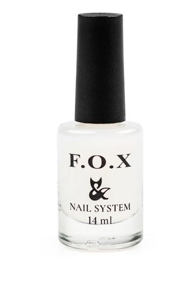 Гель для защиты кожи F.O.X Skin defender, 14 мл