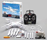 Квадрокоптер Syma X5SW Explorers G113641