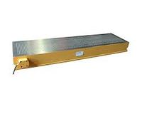 Купить плиту станочную электромагнитную 200х630 ДСТУ 3757 СССР