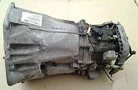 Коробка передач механика КПП МКПП Мерседес Спринтер 906 Mercedes Sprinter ОМ646 ОМ651 б/у запчасти разборка