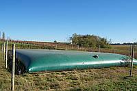 Резервуар для КАС,удобрений 3м3