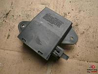 Modul empfaenge 04686473AB на Chrysler Voyager 3,8 I  в хорошем состоянии.