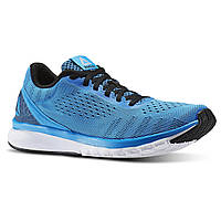 Reebok мужские кроссовки Print Run Smooth для бега BD4531