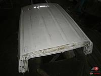 Крыша (кузов) на Renault Kangoo 2008-2012 1,5 DСI