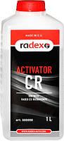 Отвердитель для грунта RADEX CR WASHPRIMER 1л 800050
