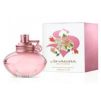 Shakira s by shakira eau florale 80ml