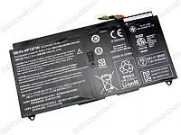 Батарея для ноутбука Acer KT.00403.017