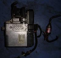 Автономный отопитель салона мокрый WebastoFiatScudo1995-2007Thermo top Z/C-D, 12V, 26W, 5kW, Diesel, 2.5Ba