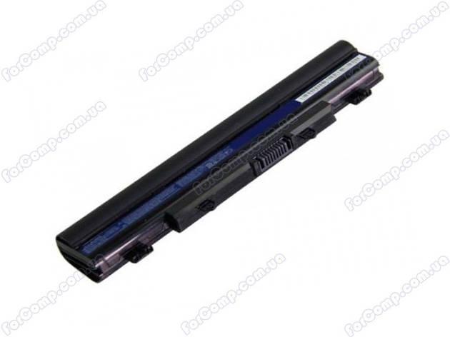 Батарея для ноутбука Acer KT.00603.008, фото 2