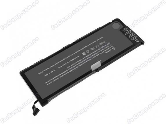 Батарея для ноутбука Apple A1383, фото 2