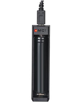Зарядное устройство Xtar MC1