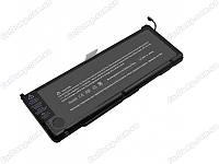 Батарея для ноутбука Apple A1398
