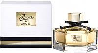 Женская туалетная вода Gucci Flora by Gucci Eau de Parfum 75 ml