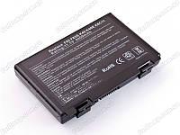 Батарея для ноутбука Asus A32-F82