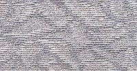 Килимове покриття Плаза-Термо 39452 3,00 1клас ПП