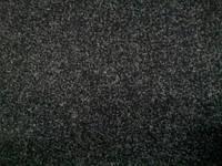 Килимове покриття Picasso Star Antraciet 2236 3,0м