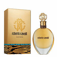 Roberto Cavalli eau de parfum 100ml