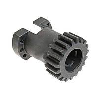 Колесо зубчатое ПД 50-1024092 (МТЗ, Д-240)