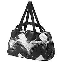 Reebok спортивная сумка Studio Graphic через плече BK5944 - 2017