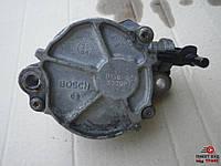 Вакуумный насос на Пежо Партнер Peugeot Partner 1.6hdi