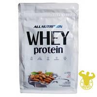 Протеин Whey Protein от AllNutrition
