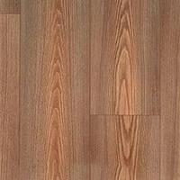 Полукоммерческий Линолеум TOP EXTRA 4265-253