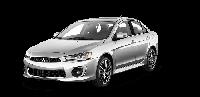 Запчасти Mitsubishi Lancer