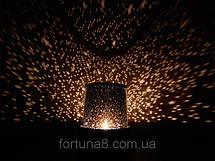 Проектор звездного неба STAR MASTER, фото 3