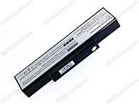 Батарея для ноутбука Asus A32-K72