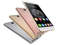 "Смартфон Oukitel U15 Pro, 3/32Gb, 16/5Мп, 8 ядер, 2sim, 3000mAh, экран 5.5""IPS, GPS, 4G, Android 6.0 +бампер"
